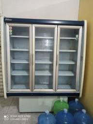Refrigerador /congelador