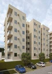 Título do anúncio: NQ Apartamento Camaragibe Jardim dos Girassóis