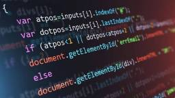 Desenvolvedor / Programador Java C/C++ C# PHP Web Desktop Mobile