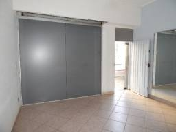 Título do anúncio: Loja na área hospitalar, 180 m², Santa Efigênia, BH