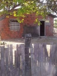 Casa Campo Grande em caucaia