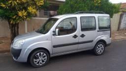 Fiat Doblo 2015/2016