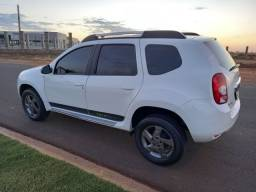 Duster Techroad 1.6  2013/14