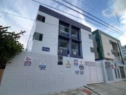 Título do anúncio: Apartamento com 2 Quartos no Bancário Próximo a Praça da Paz - 60 metros