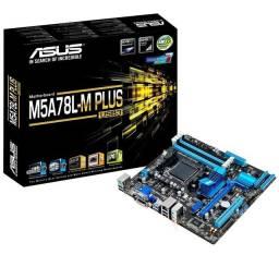 Kit Pc, placa mae, processador, memória e placa de vídeo