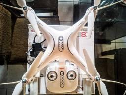 PROMOÇÃO DRONE SYMA X8 PRO + BRINDE