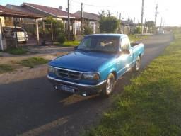 RANGER XLT V6