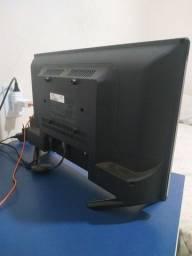 TV PHILCO 20 POLEGADAS HDMI