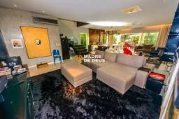 Excelente Casa Duplex 5 quartos Dunas (Venda)