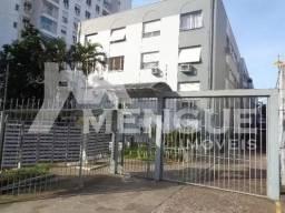 Apartamento à venda com 2 dormitórios em Vila ipiranga, Porto alegre cod:6305