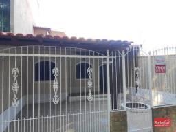 Título do anúncio: Casa à venda com 3 dormitórios em Jardim vila rica - tiradentes, Volta redonda cod:17593