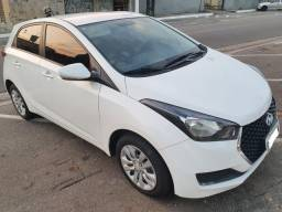 Hyundai HB201.6 Comfort Plus Aut.- Transfiro Dívida