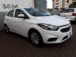 Chevrolet/Onix 1.0 Mt Lt