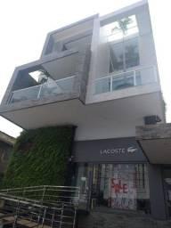 Oportunidade locação Sala comercial na Ruy Carneiro, sala muito bem localizada
