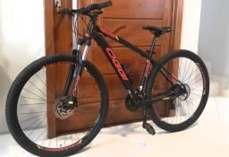 Oggi Hds parcelo bicicleta bike aro 29
