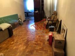 Apartamento à venda com 3 dormitórios em Flamengo, Rio de janeiro cod:LAAP31679