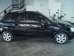 Chevrolet Corsa 1.4 Mpfi Premium 8v Flex 4p