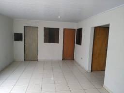 Sem caução Nem Fiador/Cel.Antonino/Incluso Condomínio IPTU/Casa 2 quartos/Garagem/Varanda