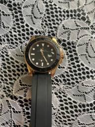 Relógio AAA Premium
