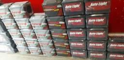 Promoção Baterias !!