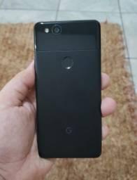 Vendo ou troco Google Pixel 2 64GB