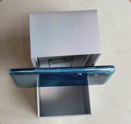 Xiaomi Mi 10 256gb 8 GB RAM