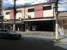 Alugo SALÃO COMERCIAL BROOKLIN
