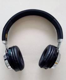 Fone Bluetooth - Para Vender Rápido