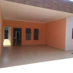 VF03 Casa 3 Quartos em Sotelândia