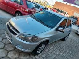 CELTA LS 1.0 2012