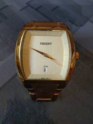 Relógio Orient 100% ORIGINAL