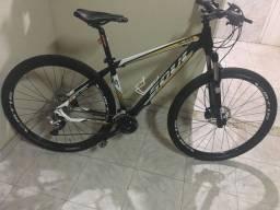 Bike soul 929 , comprada zero muito pouco usada