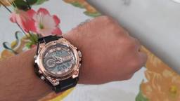 Relógio Lige Militar - ( Promoção )