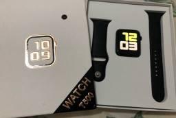 Smartwatch IWO T500 - Novo