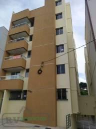pwc874 Cobertura Bairu 3/4 (2 suites) vaga e 2 terraços...incrível oportunidade
