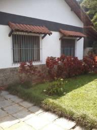 Casa em Guapimirim ( Cond. Portão Azul )