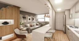 Apartamento à venda com 2 dormitórios em Petrópolis, Porto alegre cod:9937058