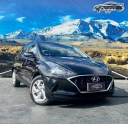 Hyundai Hb20 Vision 1.0 Flex Manual