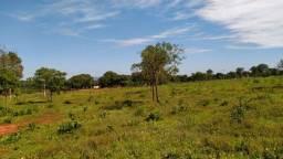 Lotes - Zona Rural de Montes Claros