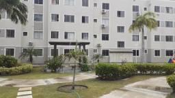 Apartamento para Venda em Aracaju, Inácio Barbosa, 2 dormitórios, 1 banheiro, 1 vaga