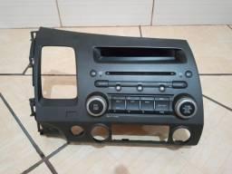 Rádio Honda Civic