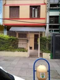Título do anúncio: Apartamento para venda com 43 metros quadrados com 1 quarto em Centro Histórico - Porto Al