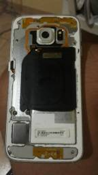 Samsung s6 adge
