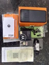 Motorola e6 plus 64Gb
