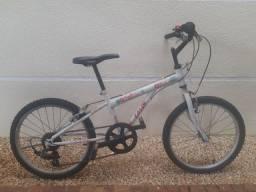 Bicileta Aro 20