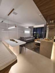 Apartamento a venda bueno 2 suítes
