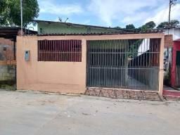 (T) Casa no Marex R$ 87.000