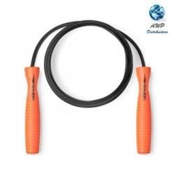 Título do anúncio: Corda de Pular com Rolamento Hidrolight