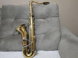 Sax tenor Buescher Aristocrat