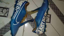 Chuteira Nike Original 39/40